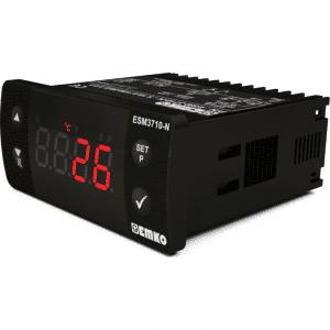 EMKO ESM-3710-N 2-Punkt Temperaturregler