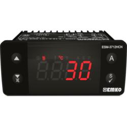 EMKO ESM-3712-HCN 2-Punkt Temperaturregler