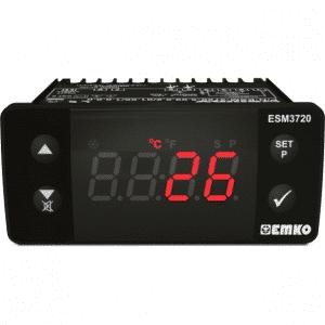 EMKO ESM-3720 PID Temperaturregler