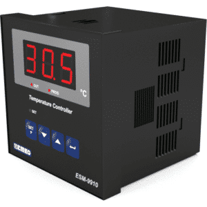 EMKO ESM-9910 2-Punkt Temperaturregler