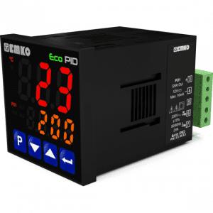 EMKO ecoPID PID Temperaturregler