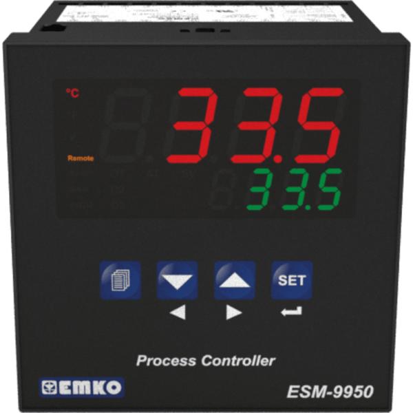 EMKO-ESM-9950-PID-Prozessregler