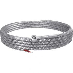 EMKO RT-M05X05 Pt100 Temperaturfühler mit Zugfeder -50°C bis +400°C