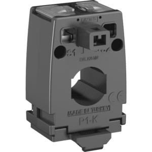 ENTES ENT.A20MN Niederspannungs-Stromwandler