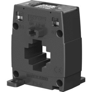 ENTES ENT.A30MN Niederspannungs-Stromwandler