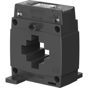 ENTES ENT.A40MN Niederspannungs-Stromwandler
