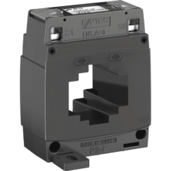 ENTES ENT.A60 Niederspannungs-Stromwandler