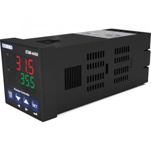 EMKO ESM-4450 PID Prozessregler