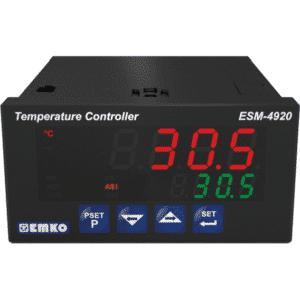 EMKO ESM-4920 PID Temperaturregler