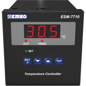 EMKO ESM-7710 2-Punkt Temperaturregler