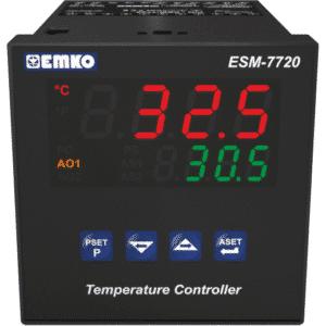 EMKO ESM-7720 PID Temperaturregler