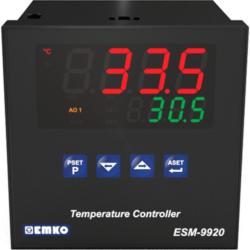 EMKO ESM-9920 PID Temperaturregler