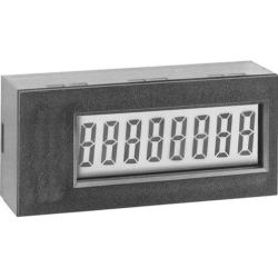 TRUMETER 7401AS elektronischer Summenzähler