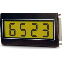 TRUMETER HED251 elektronischer Summenzähler