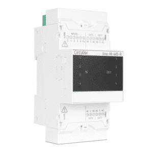 CIRCUTOR Line-M-4IO I/O-Erweiterungsmodul