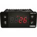 EMKO ESM-3710-N Temperaturregler