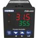 EMKO ESM-4450 Prozessregler