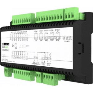EMKO proop-I/O Erweiterungsmodul