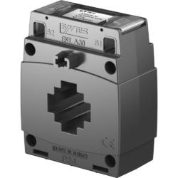 ENTES ENT.A30 Niederspannungs-Stromwandler