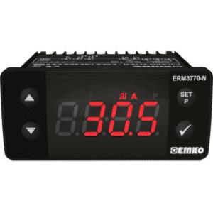EMKO ERM-3770-N digital Tachometer