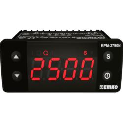 EMKO EPM-3790-N digitaler Drehzahlregler