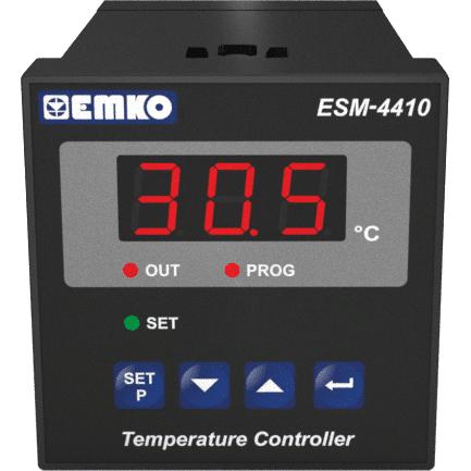 EMKO ESM-4410 Temperaturregler