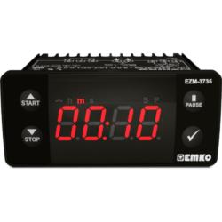 EMKO EZM-3735 Digitaler Timer
