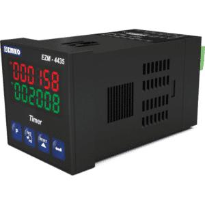 EMKO EZM-4435 Multifunktionaler Timer