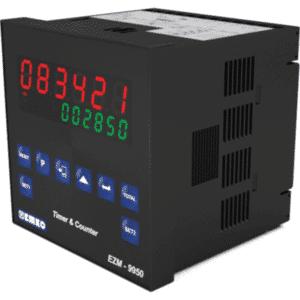 EMKO EZM-9950 Vorwahlzähler und Timer