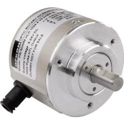 OPKON MRV 50A Magnetischer Absolutwertgeber mit Spannungsausgang