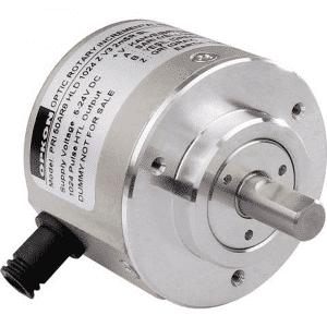 OPKON MRV-50A-5V 360°-V2-2M5-R Magnetischer Absolutwertgeber